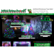 Artificial Christmas Tree.com