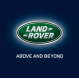 Land Rover Redwood City
