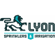 Lyon Sprinklers & Irrigation