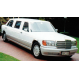 Hire wedding cars in Melbourne