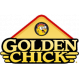Golden Chick West Plano