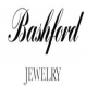 Bashford Jewelry
