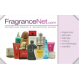 FragranceNet.com eGift Cards