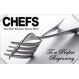 Chef's Catalog eGift Cards