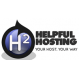 HelpfulHosting