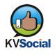 KV Social Technology Ltd.