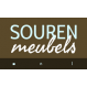 Souren Furniture