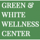 Green and White Wellness Center